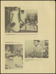 Page 17, 1948 Edition, Carver Vocational High School - Car Vo Hi Yearbook (Baltimore, MD) online yearbook collection