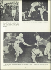 Page 13, 1956 Edition, Suitland High School - Aries Yearbook (Suitland, MD) online yearbook collection