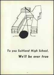 Page 140, 1956 Edition, Suitland High School - Aries Yearbook (Suitland, MD) online yearbook collection