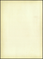 Page 4, 1956 Edition, Suitland High School - Aries Yearbook (Suitland, MD) online yearbook collection
