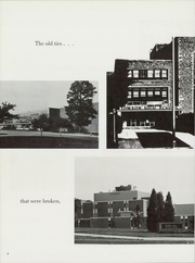 Page 10, 1974 Edition, Loch Raven High School - Apogee Yearbook (Baltimore, MD) online yearbook collection