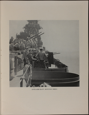 Page 13, 1946 Edition, Lake Champlain (CV 39) - Naval Cruise Book online yearbook collection