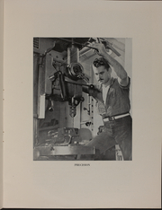Page 15, 1946 Edition, Lake Champlain (CV 39) - Naval Cruise Book online yearbook collection