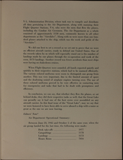 Page 7, 1946 Edition, Lake Champlain (CV 39) - Naval Cruise Book online yearbook collection
