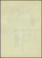 Page 4, 1945 Edition, Frederick Douglass High School - Survey Yearbook (Baltimore, MD) online yearbook collection