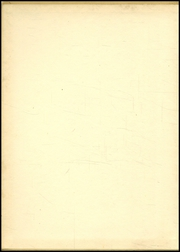 Page 2, 1952 Edition, Easton High School - Echo Yearbook (Easton, MD) online yearbook collection
