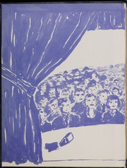 Page 2, 1960 Edition, Sparrows Point High School - Hi Points Yearbook (Edgemere, MD) online yearbook collection