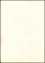 Page 14, 1921 Edition, Smithsburg High School - Leopard Yearbook (Smithsburg, MD) online yearbook collection