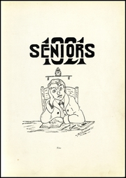 Page 15, 1921 Edition, Smithsburg High School - Leopard Yearbook (Smithsburg, MD) online yearbook collection