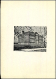 Page 8, 1921 Edition, Smithsburg High School - Leopard Yearbook (Smithsburg, MD) online yearbook collection