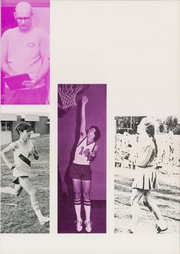 Page 11, 1974 Edition, Smithsburg High School - Leopard Yearbook (Smithsburg, MD) online yearbook collection