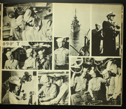 Page 13, 1953 Edition, Macomb (DMS 23) - Naval Cruise Book online yearbook collection