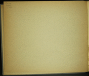 Page 4, 1953 Edition, Macomb (DMS 23) - Naval Cruise Book online yearbook collection