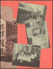 Page 3, 1959 Edition, Calvert Hall College High School - Cardinal and Gold Yearbook (Baltimore, MD) online yearbook collection