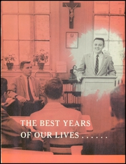 Page 5, 1959 Edition, Calvert Hall College High School - Cardinal and Gold Yearbook (Baltimore, MD) online yearbook collection