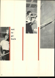 Page 14, 1968 Edition, Calvert Hall College High School - Cardinal and Gold Yearbook (Baltimore, MD) online yearbook collection