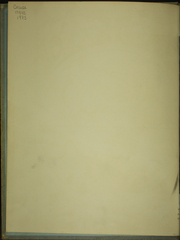 Page 4, 1973 Edition, Meyerkord (DE 1058) - Naval Cruise Book online yearbook collection