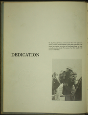 Page 6, 1973 Edition, Meyerkord (DE 1058) - Naval Cruise Book online yearbook collection
