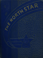 Page 1, 1955 Edition, Northern Garrett High School - North Star Yearbook (Accident, MD) online yearbook collection