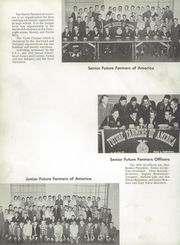 Page 16, 1956 Edition, Northern Garrett High School - North Star Yearbook (Accident, MD) online yearbook collection