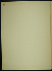 Page 2, 1954 Edition, Muliphen (AKA 61) - Naval Cruise Book online yearbook collection