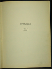 Page 3, 1954 Edition, Muliphen (AKA 61) - Naval Cruise Book online yearbook collection