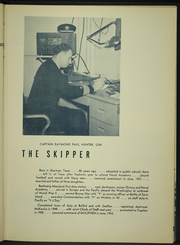 Page 7, 1954 Edition, Muliphen (AKA 61) - Naval Cruise Book online yearbook collection