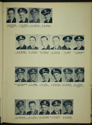 Page 9, 1954 Edition, Muliphen (AKA 61) - Naval Cruise Book online yearbook collection