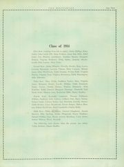 Page 5, 1934 Edition, Cambridge High School - Yearling Yearbook (Cambridge, MD) online yearbook collection