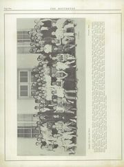 Page 4, 1935 Edition, Cambridge High School - Yearling Yearbook (Cambridge, MD) online yearbook collection
