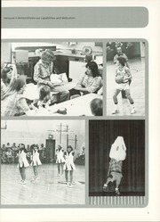Page 13, 1979 Edition, Valley High School - Lance Yearbook (Lonaconing, MD) online yearbook collection
