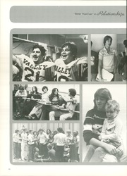 Page 14, 1979 Edition, Valley High School - Lance Yearbook (Lonaconing, MD) online yearbook collection