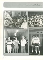 Page 16, 1979 Edition, Valley High School - Lance Yearbook (Lonaconing, MD) online yearbook collection