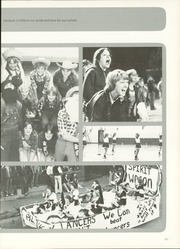 Page 17, 1979 Edition, Valley High School - Lance Yearbook (Lonaconing, MD) online yearbook collection