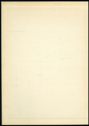 Page 2, 1949 Edition, McDonogh School - Dragon Yearbook (Owings Mills, MD) online yearbook collection