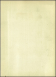 Page 3, 1949 Edition, McDonogh School - Dragon Yearbook (Owings Mills, MD) online yearbook collection