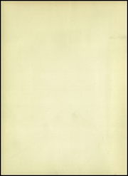 Page 4, 1949 Edition, McDonogh School - Dragon Yearbook (Owings Mills, MD) online yearbook collection