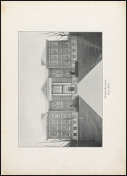 Page 12, 1923 Edition, Hagerstown High School - Heiskelite Yearbook (Hagerstown, MD) online yearbook collection