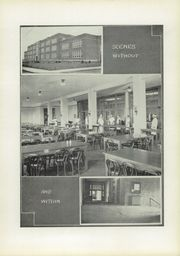 Page 13, 1929 Edition, Hagerstown High School - Heiskelite Yearbook (Hagerstown, MD) online yearbook collection