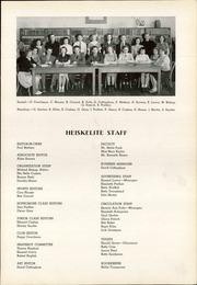 Page 11, 1942 Edition, Hagerstown High School - Heiskelite Yearbook (Hagerstown, MD) online yearbook collection