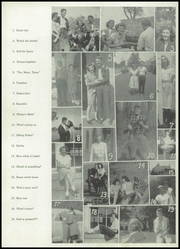 Page 16, 1948 Edition, Hagerstown High School - Heiskelite Yearbook (Hagerstown, MD) online yearbook collection