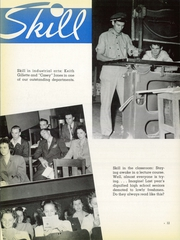 Page 16, 1942 Edition, Pittsburg State University - Kanza Yearbook (Pittsburg, KS) online yearbook collection