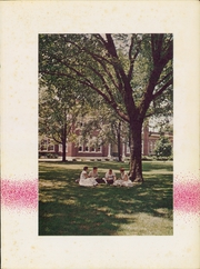 Page 3, 1959 Edition, Pittsburg State University - Kanza Yearbook (Pittsburg, KS) online yearbook collection