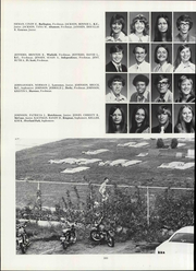 Page 306, 1973 Edition, Pittsburg State University - Kanza Yearbook (Pittsburg, KS) online yearbook collection