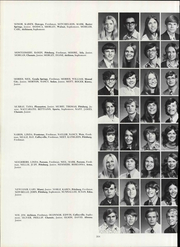 Page 310, 1973 Edition, Pittsburg State University - Kanza Yearbook (Pittsburg, KS) online yearbook collection