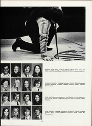 Page 311, 1973 Edition, Pittsburg State University - Kanza Yearbook (Pittsburg, KS) online yearbook collection