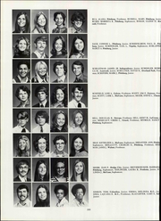 Page 314, 1973 Edition, Pittsburg State University - Kanza Yearbook (Pittsburg, KS) online yearbook collection