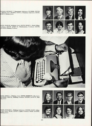 Page 315, 1973 Edition, Pittsburg State University - Kanza Yearbook (Pittsburg, KS) online yearbook collection