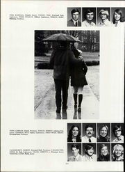 Page 318, 1973 Edition, Pittsburg State University - Kanza Yearbook (Pittsburg, KS) online yearbook collection