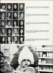Page 319, 1973 Edition, Pittsburg State University - Kanza Yearbook (Pittsburg, KS) online yearbook collection